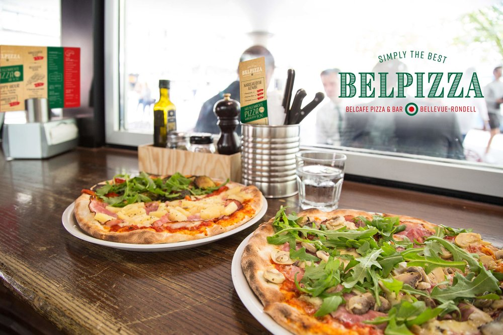 belcafe-zuerich-belpizza