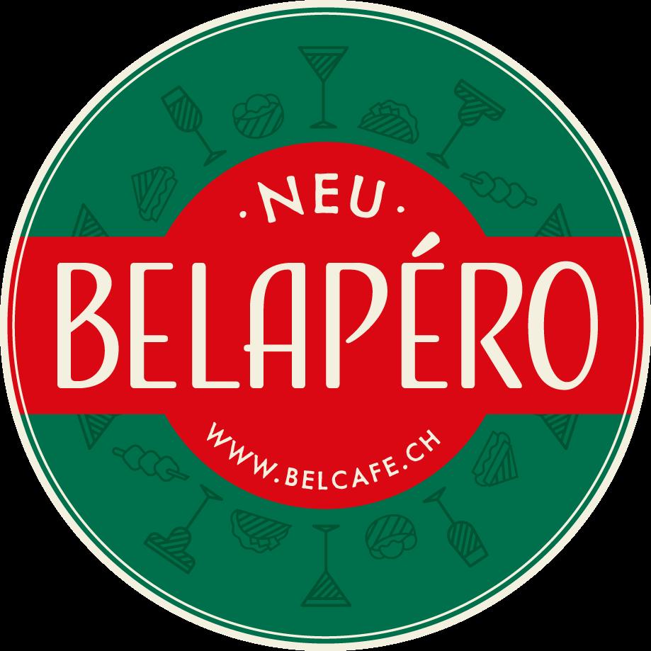 Belcafe_Belapero_Angebot_Störer.png