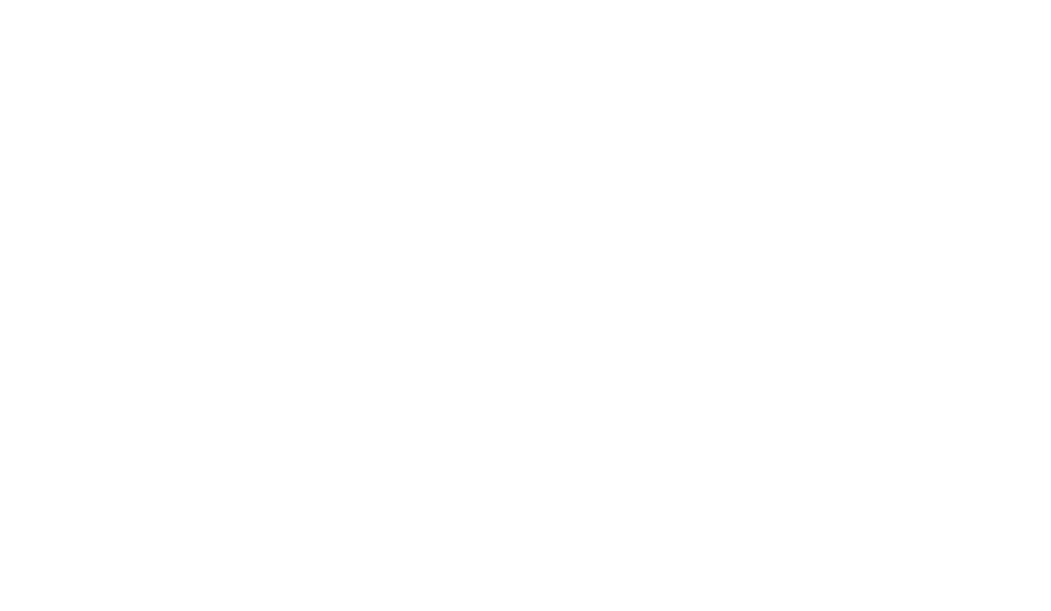 Eye Candy Productions