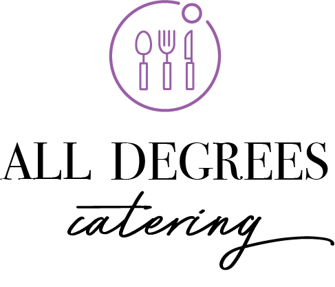 ALL DEGREES CATERING