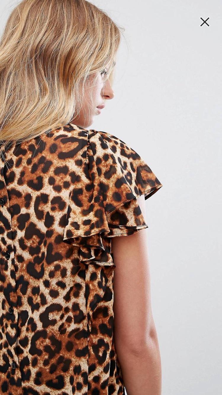 Monki £20 leopard print ruffle.jpg