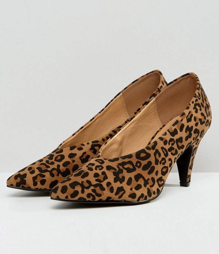 Leopard Raid heels .jpg