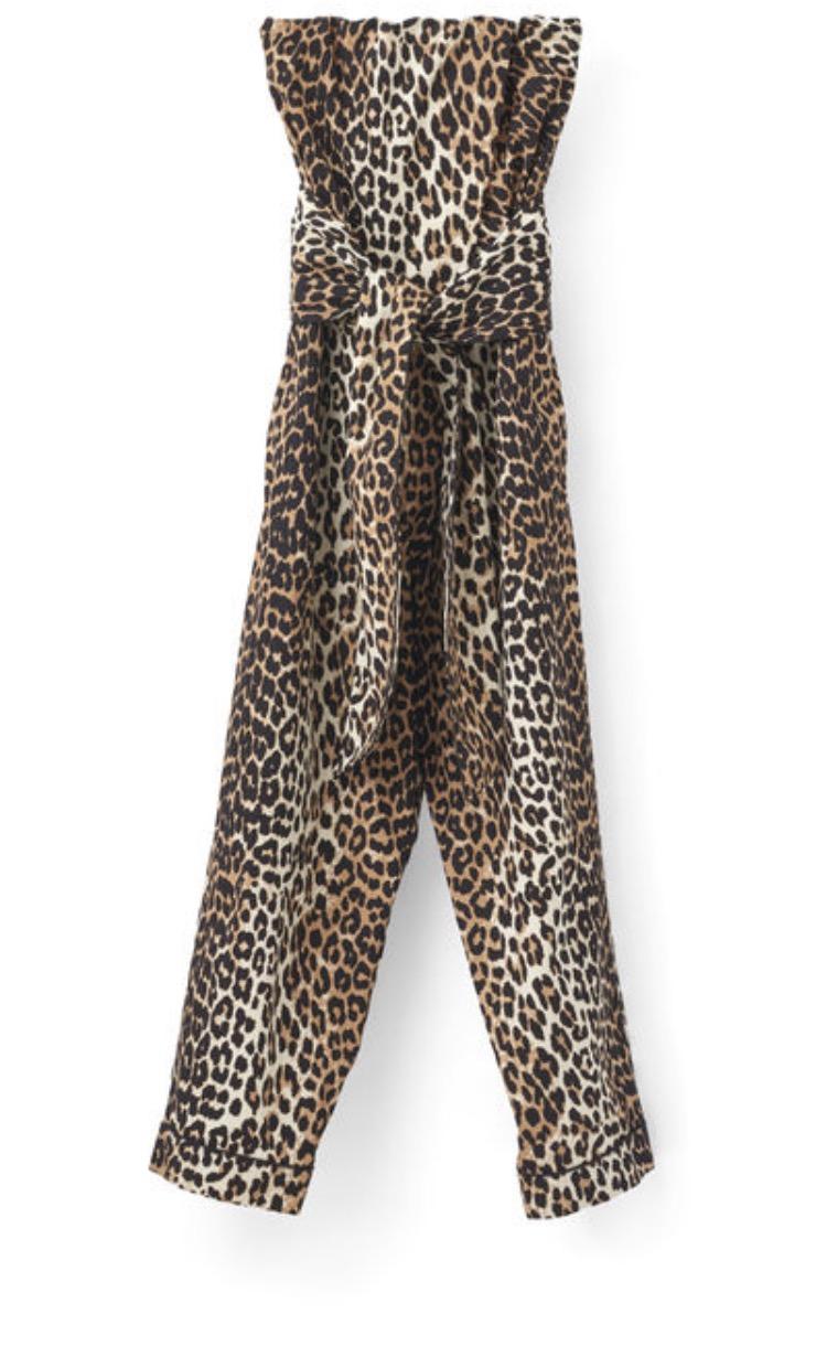 leopards ganni jumpsuit.jpg