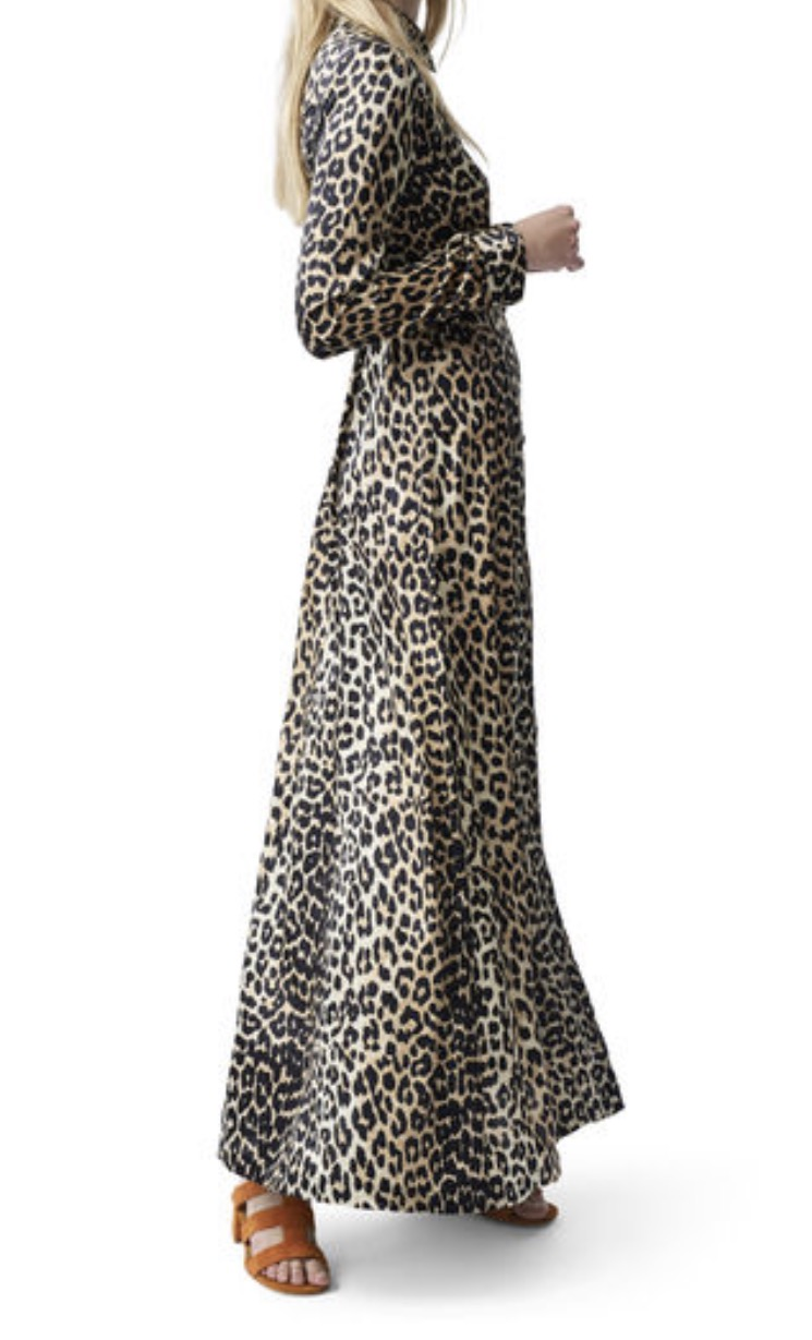 leopard ganni dress.jpg