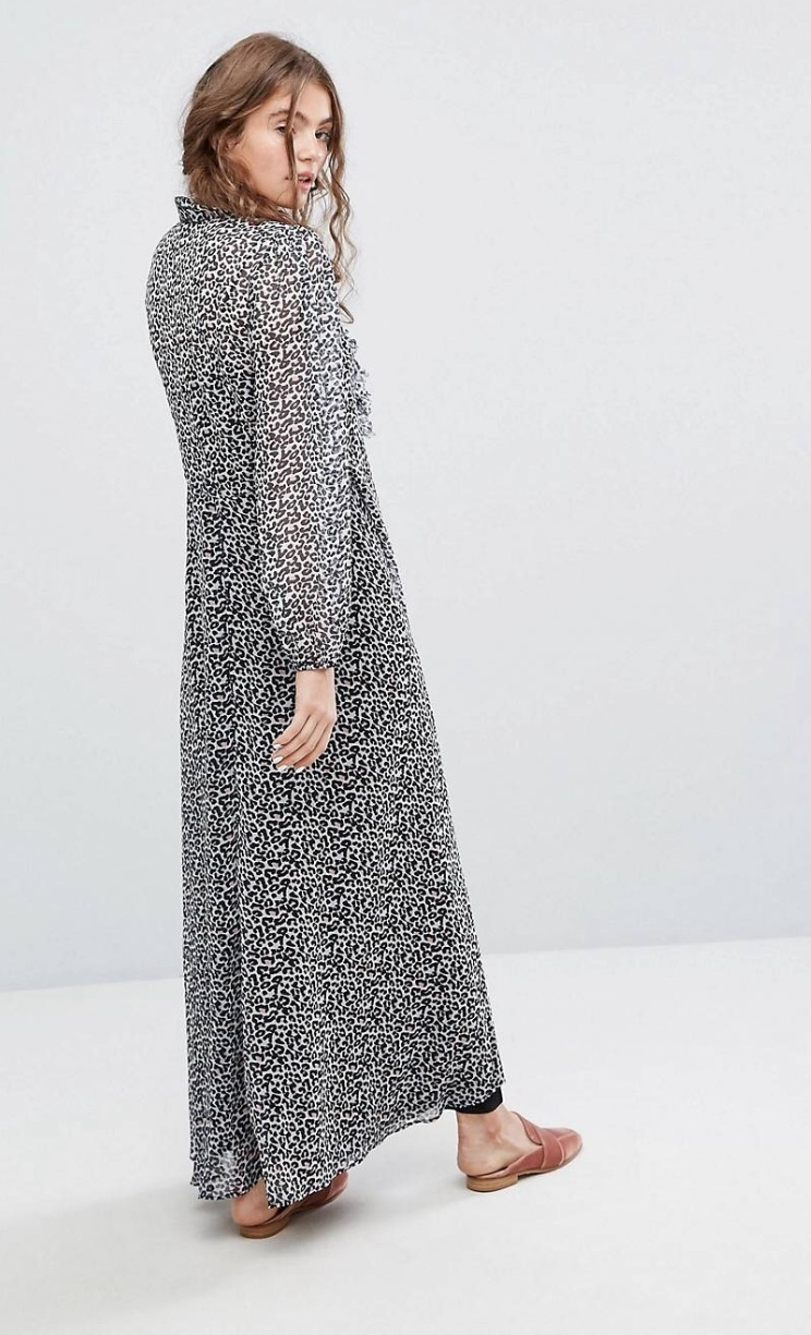 Lily and Lionel £199 maxi.jpg