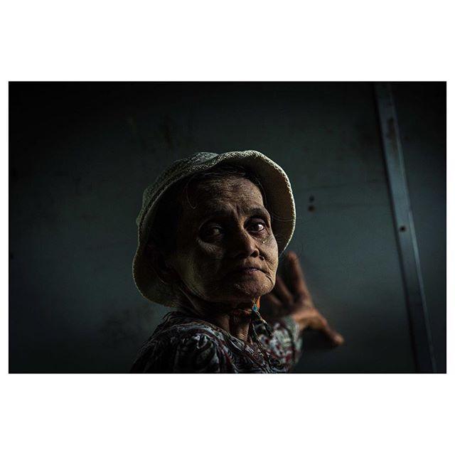 Portrait from the Yangon circle line (2) 2014  #portrait #travelphotographer #myanmartravel @myanmartourism . . . . #yangon #burma #myanmar  #canon #travelphotographer #adventure #adventureisoutthere #vsco #getoutdoors #vscodaily #vscocam #exploreeverything #exploremore #optoutside  #travelphotography #wanderer #wanderlust #tagsta_travel #ig_worldclub #worldcaptures #worldingram #mytravelgram #bbctravel #natgeo #guardiantravelsnaps #travelingram #humanity_shots_
