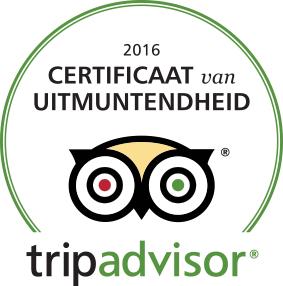 Print_Logo_COE2016_nl.jpg