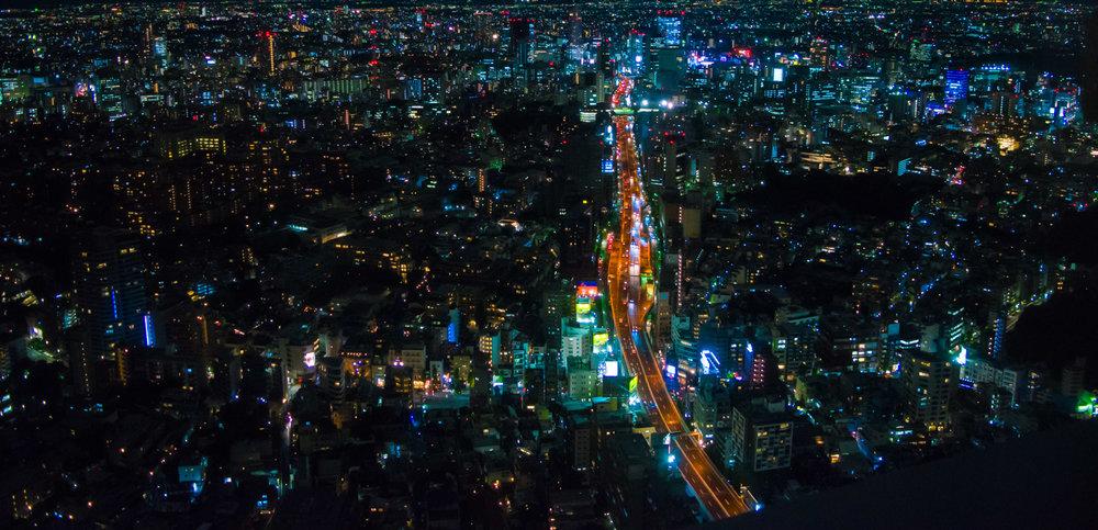 amaris-woo-tokyo-japan-cityscape-photography