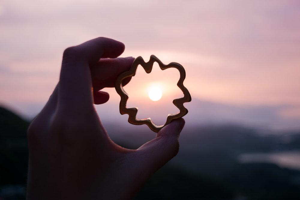 amaris-woo-photography-jiufen-taiwan-sunset-tea