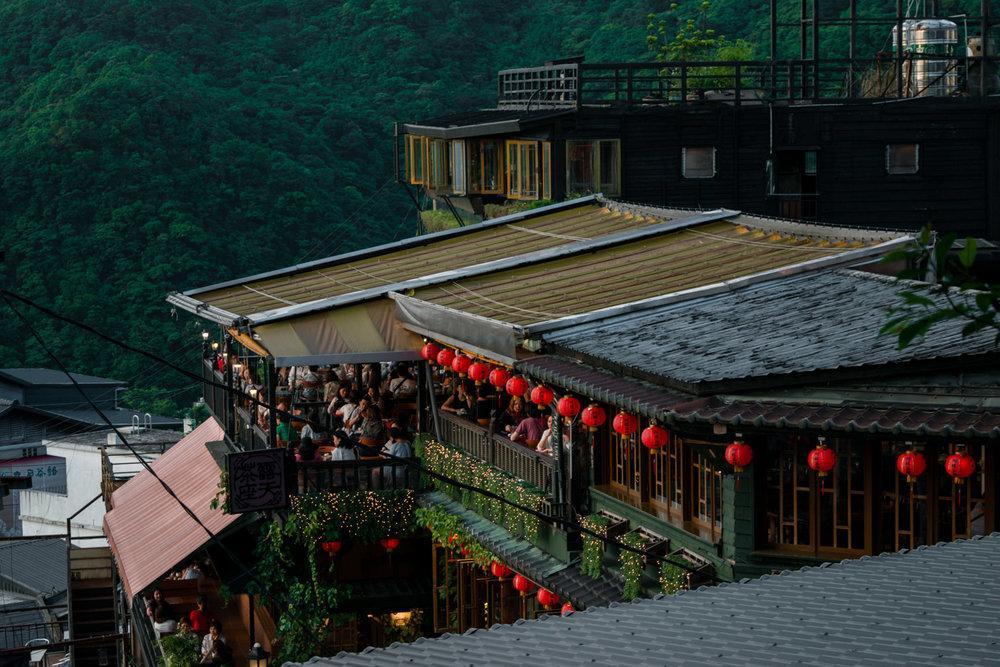 amaris-woo-photography-jiufen-taiwan-teahouse