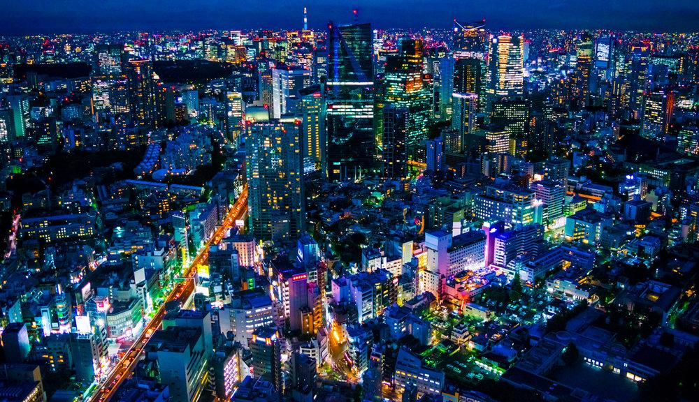amaris-woo-tokyo-japan-roppongi-hills-mori-tower