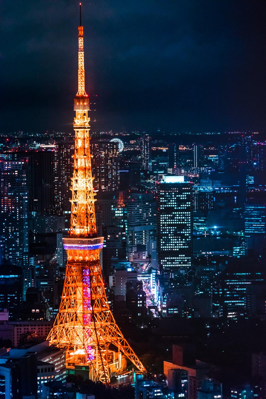 amaris-woo-tokyo-tower-japan-photography