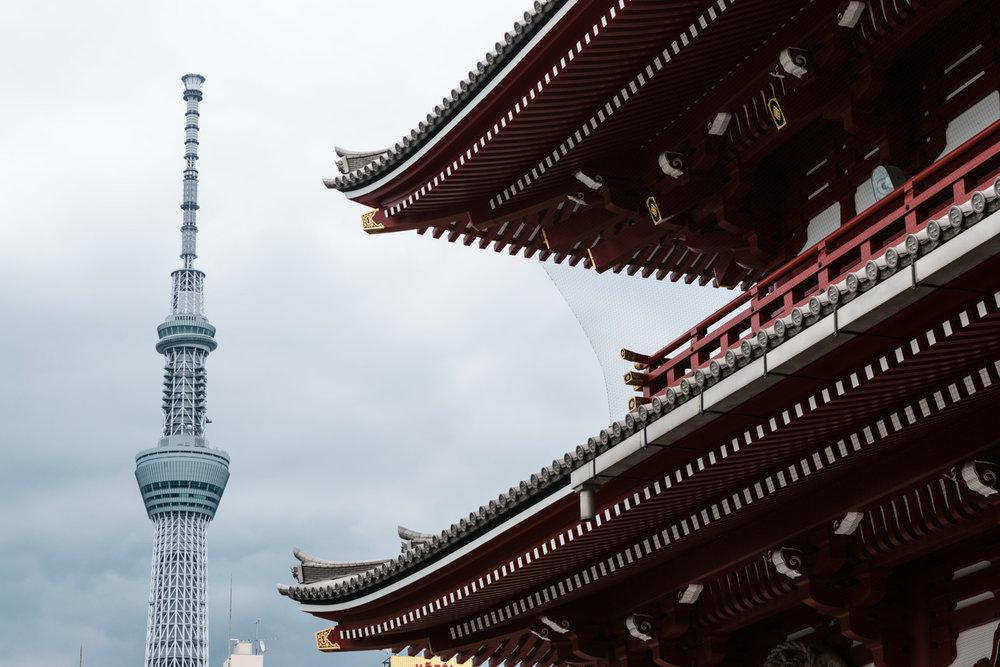 amaris-woo-tokyo-skytree-japan-sensoji-temple