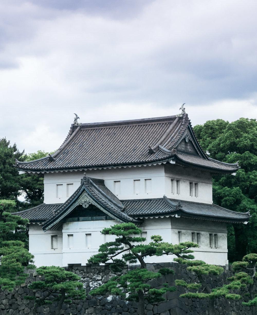 amaris-woo-tokyo-japan-imperial-palace-east-gardens