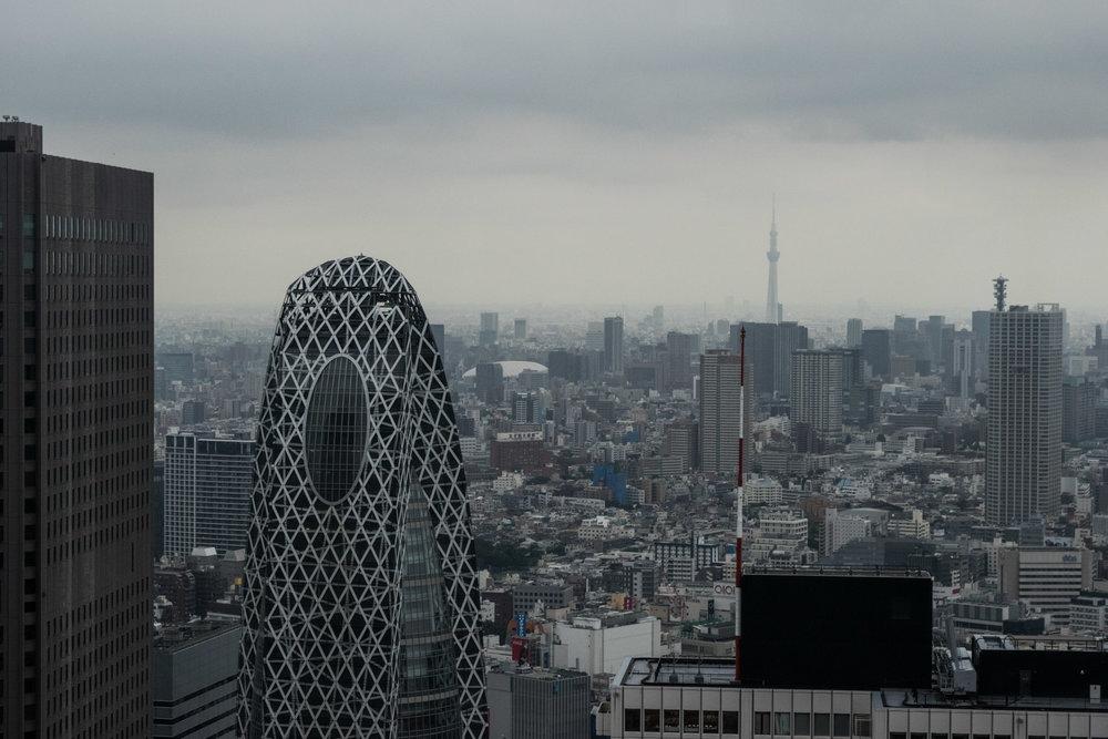 amaris-woo-tokyo-japan-photography