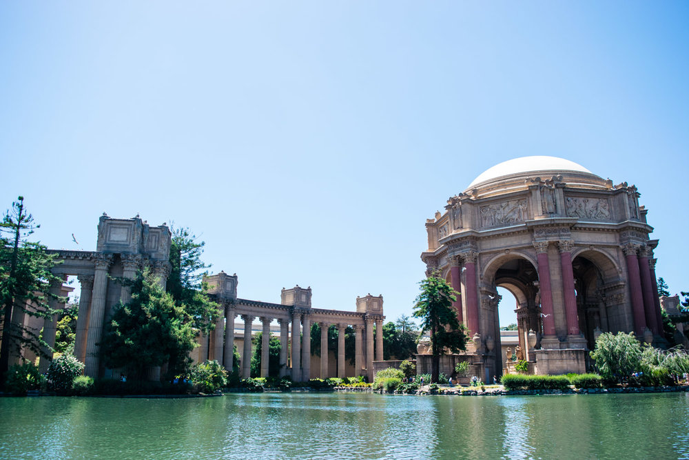 amaris-woo-san-francisco-palace-fine-arts