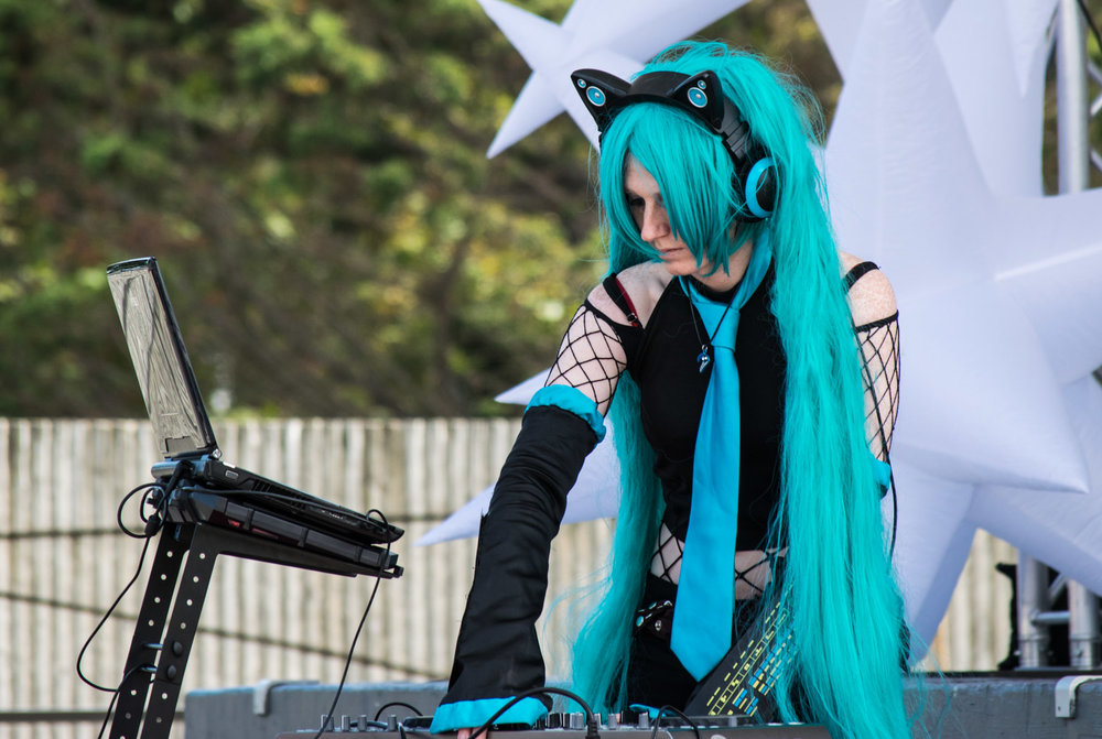 amaris-woo-reika-cosplay-san-francisco-japantown