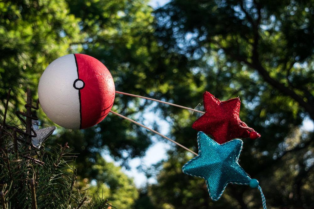 amaris-woo-christmas-park-downtown-san-jose