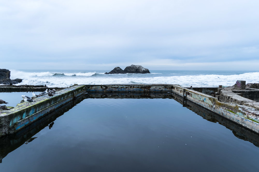 amaris-woo-san-francisco-sutro-baths