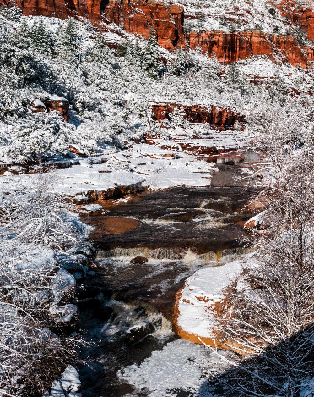 amaris-woo-photography-sedona-arizona
