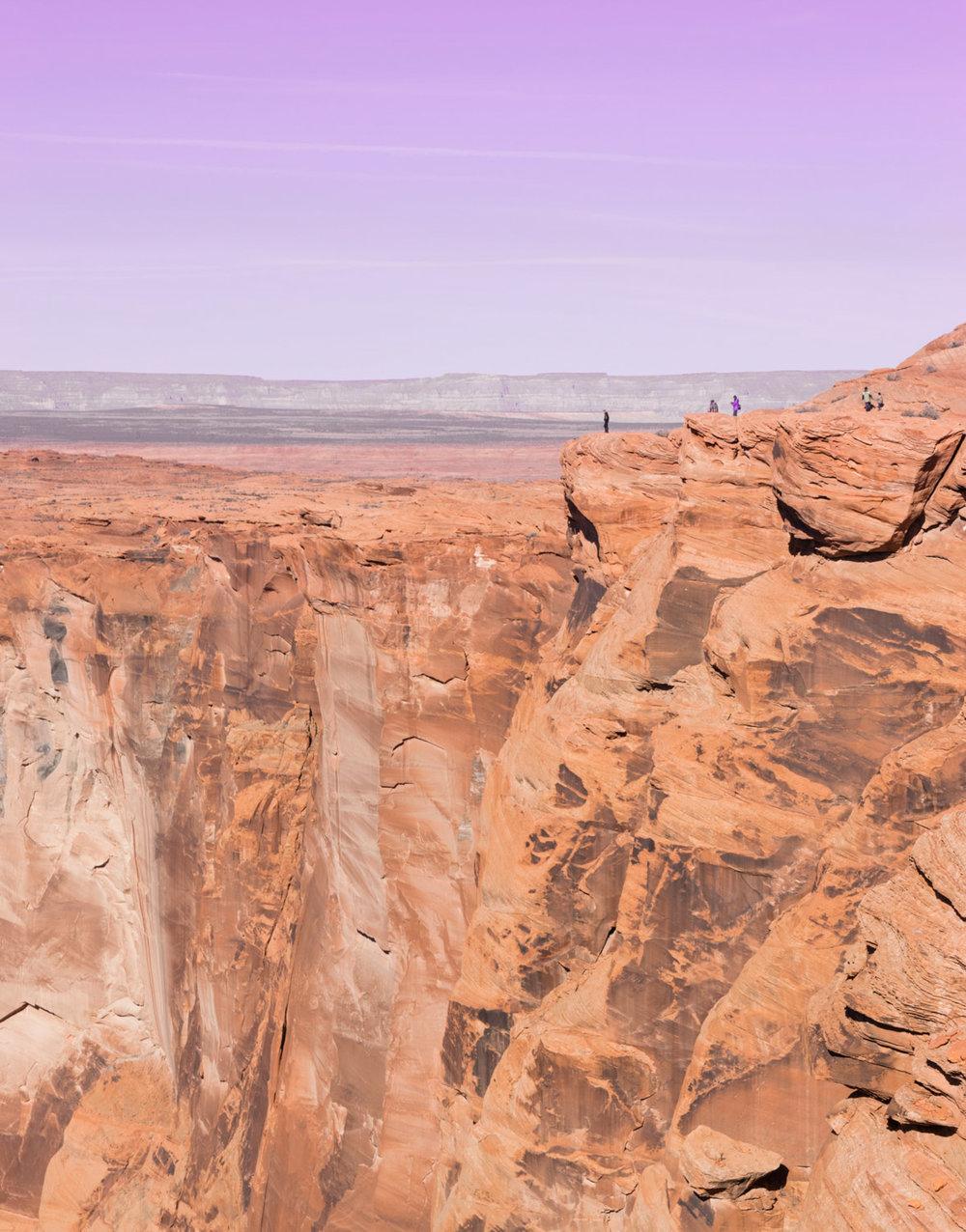 amaris-woo-photography-arizona-horseshoe-bend