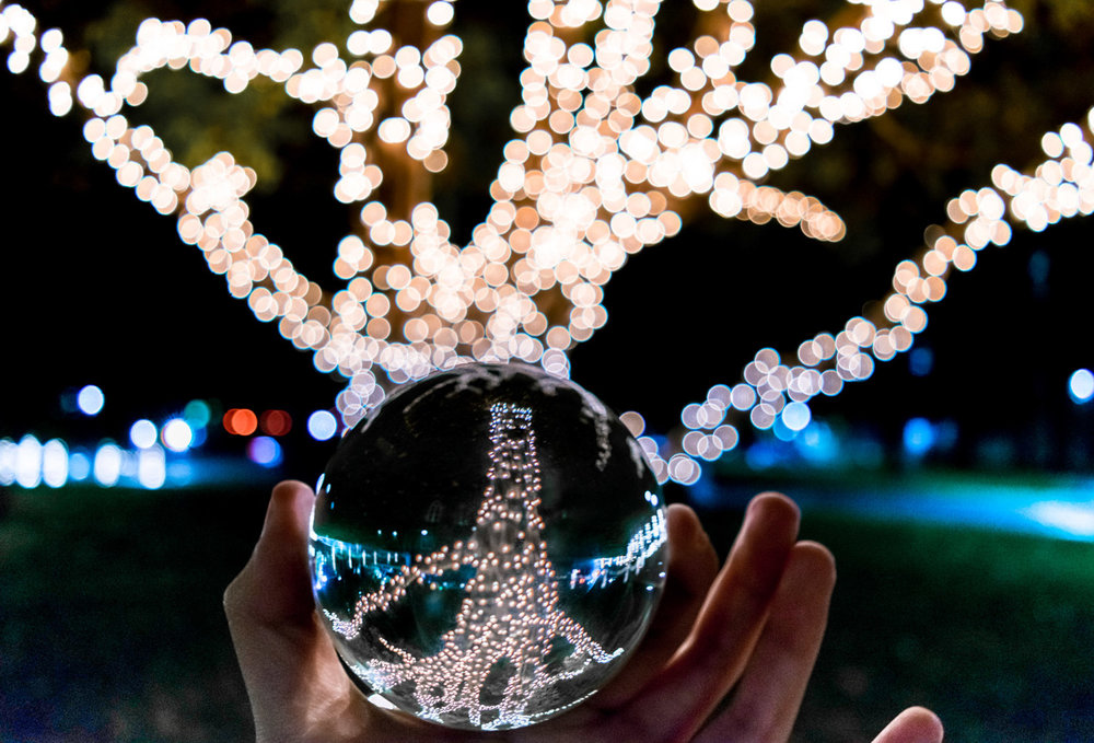 amaris-woo-university-pacific-stockton-crystal-ball