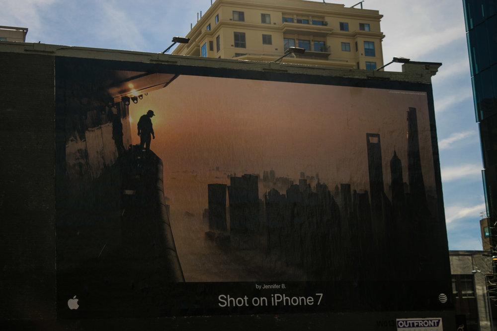 amaris-woo-photography-jennifer-bin-iphone