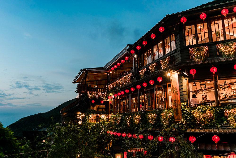 amaris-woo-travel-photography-jiufen-taiwan