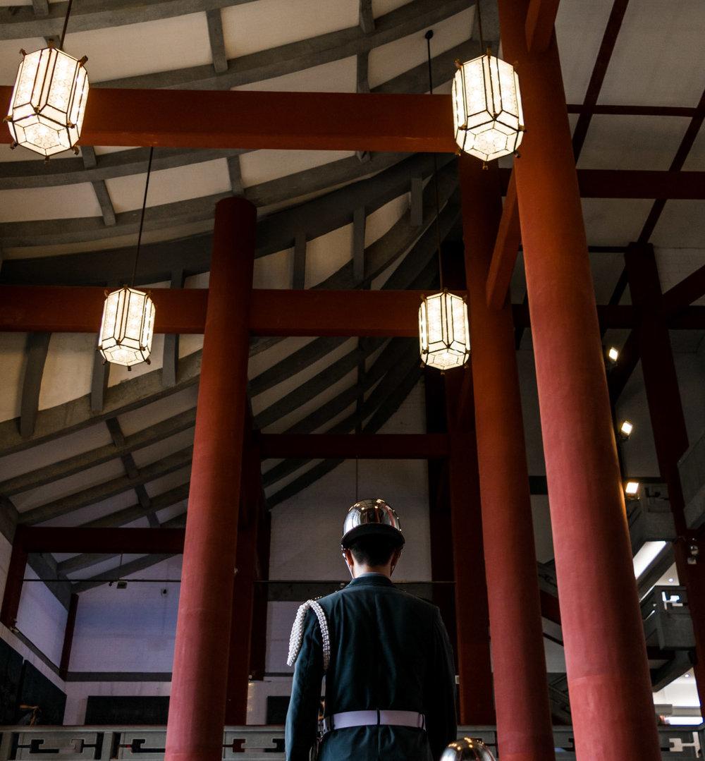 amaris-woo-photography-taipei-taiwan-photowalk