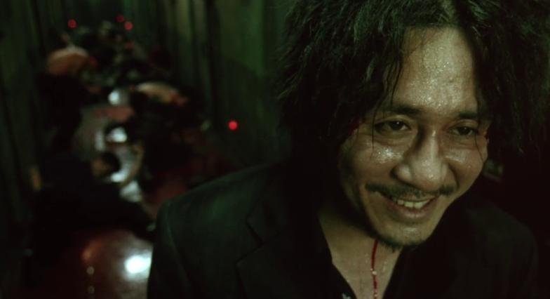 amaris_woo_korean_revenge_film_oldboy