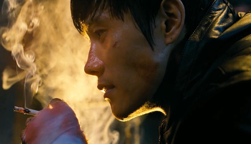 amaris_woo_korean_revenge_film_i_saw_the_devil