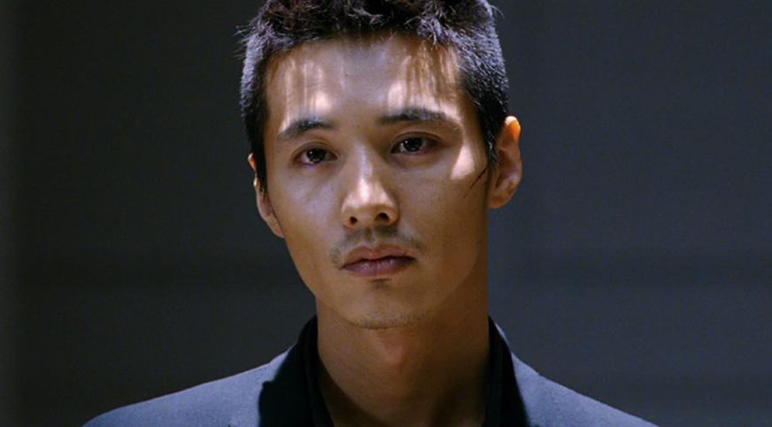 amaris_woo_korean_revenge_film_the_man_from_nowhere