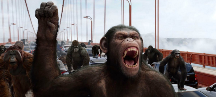 amaris-woo-rise-of-the-planet-of-the-apes
