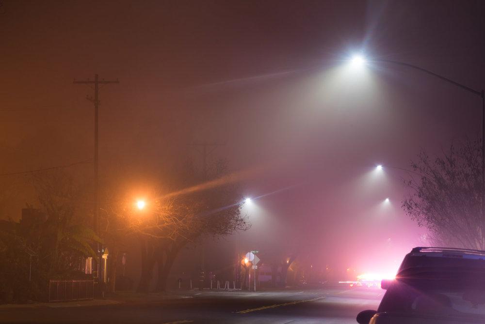 stockton-fog