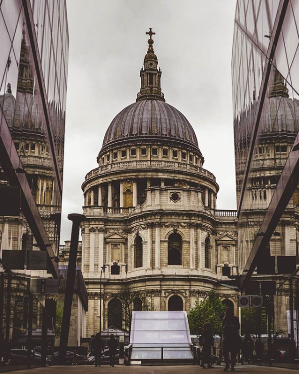 london-pauls-cathedral