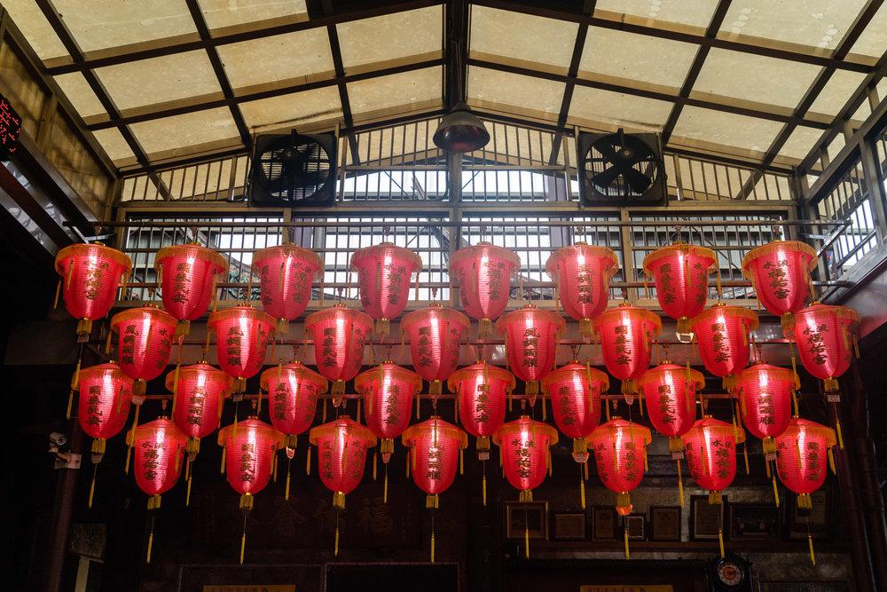 fuyou-temple-taiwan