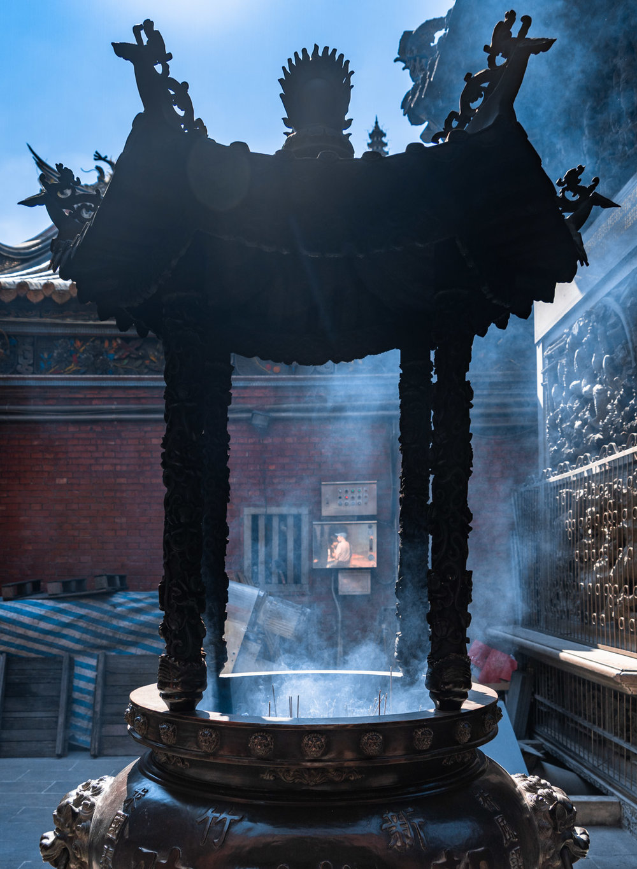 city-god-temple-hsinchu