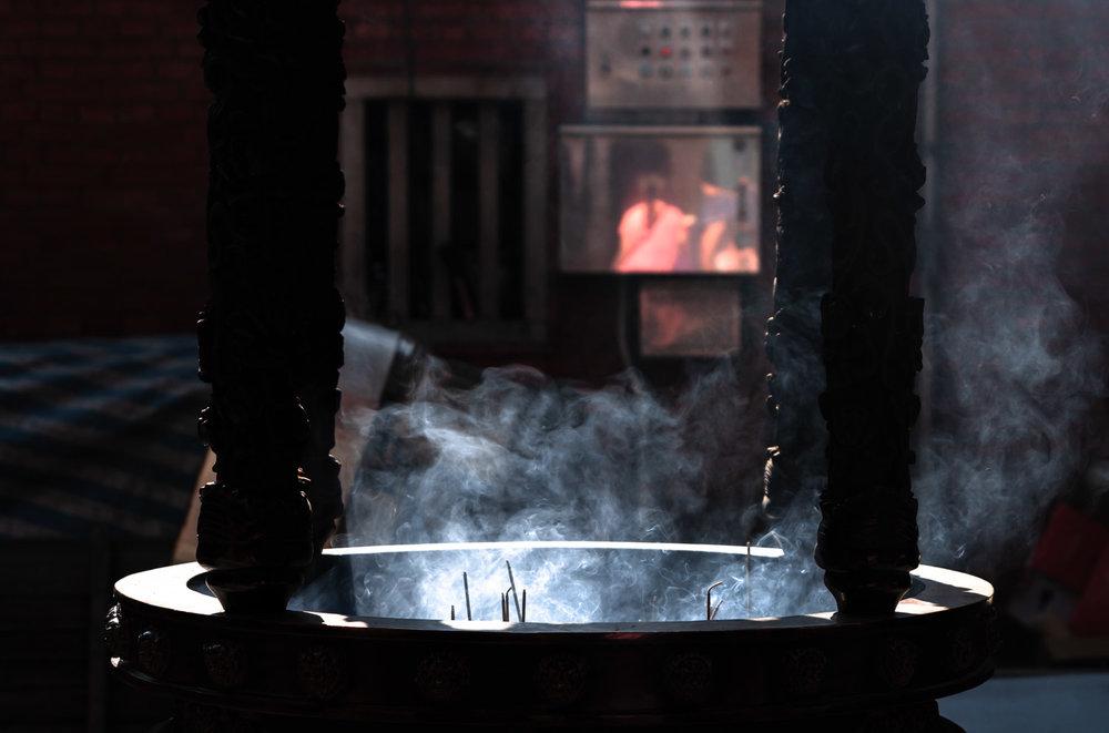 hsinchu-temple-taiwan