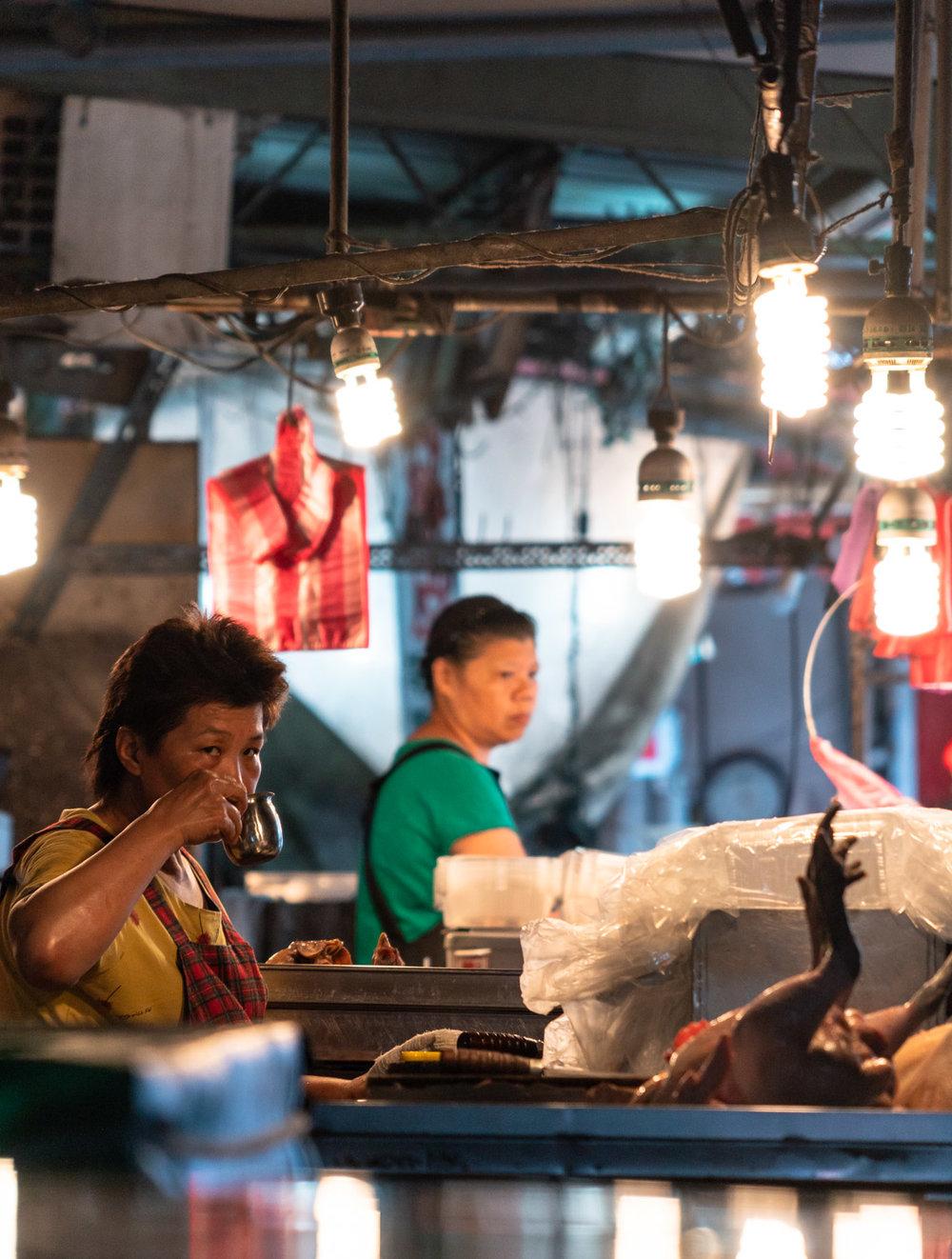 hsinchu-taiwan-street-photography