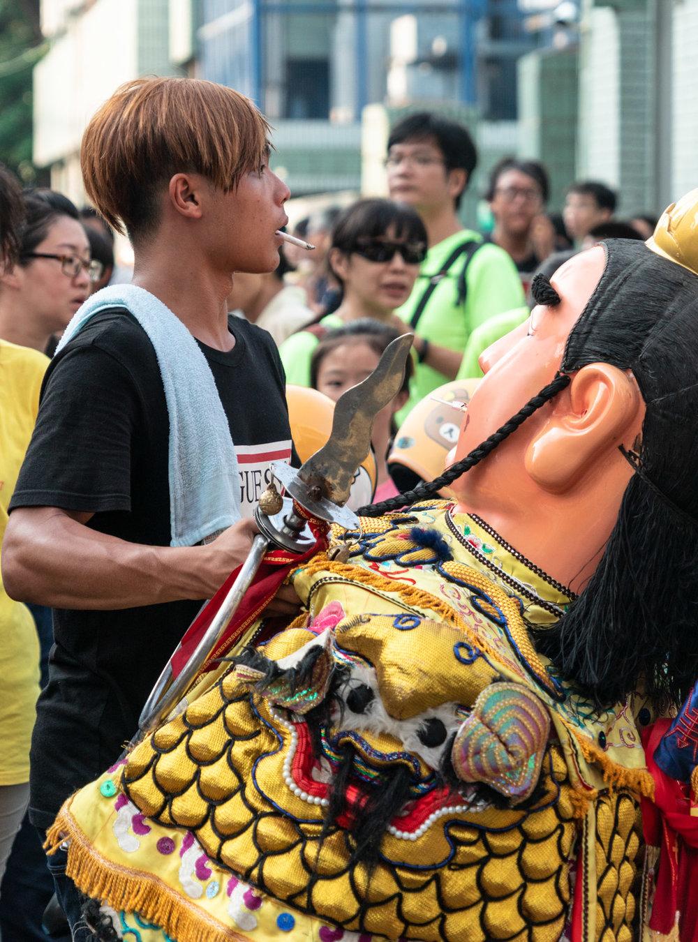 amaris-woo-photography-hsinchu-taiwan