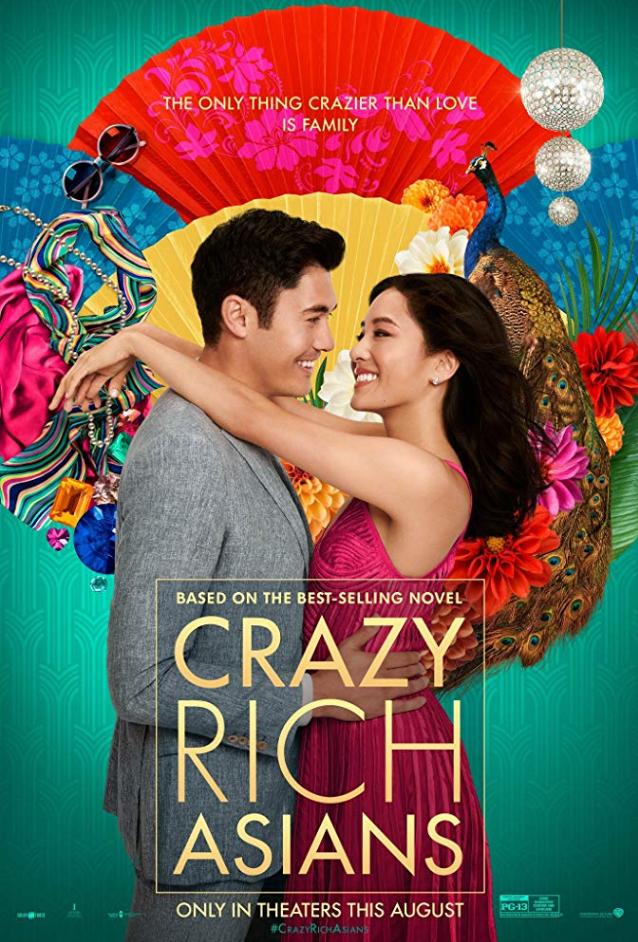 crazy-rich-asians-amaris-woo