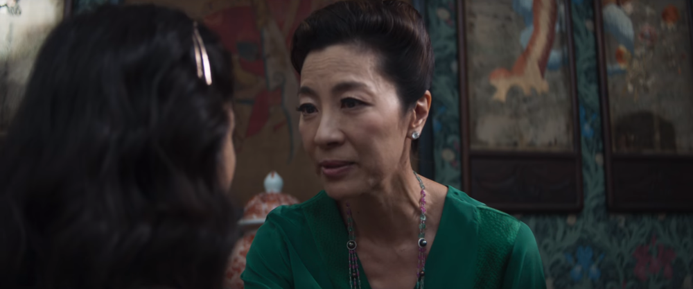 crazy-rich-asians-review