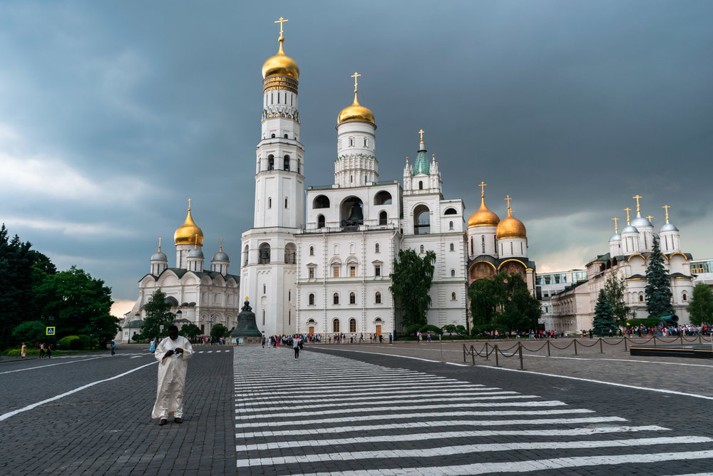 amaris-woo-photography-moscow-russia