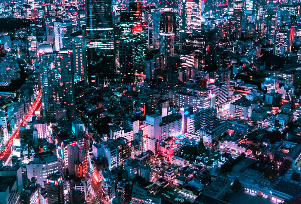 amaris-woo-photography-tokyo-japan