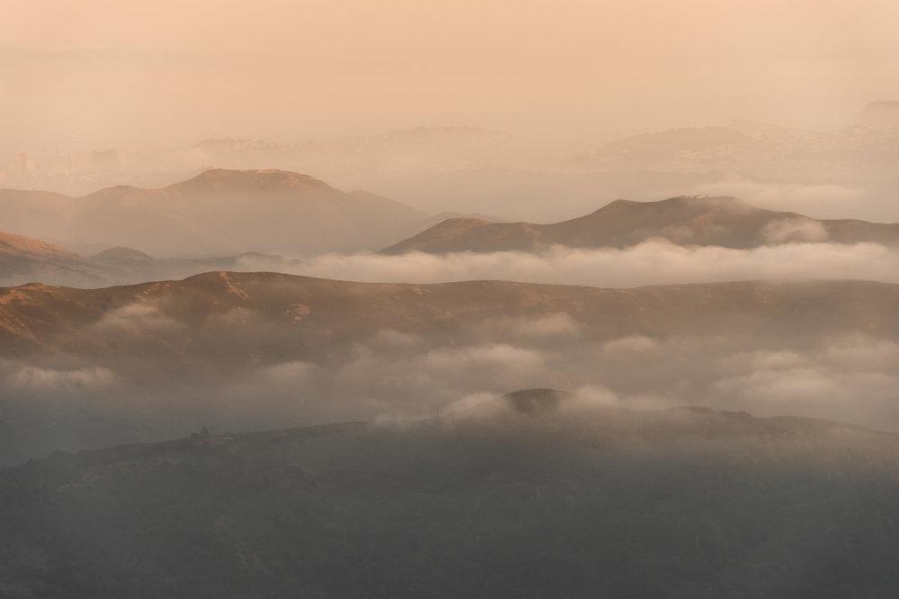 amaris-woo-photography-mount-tamalpais