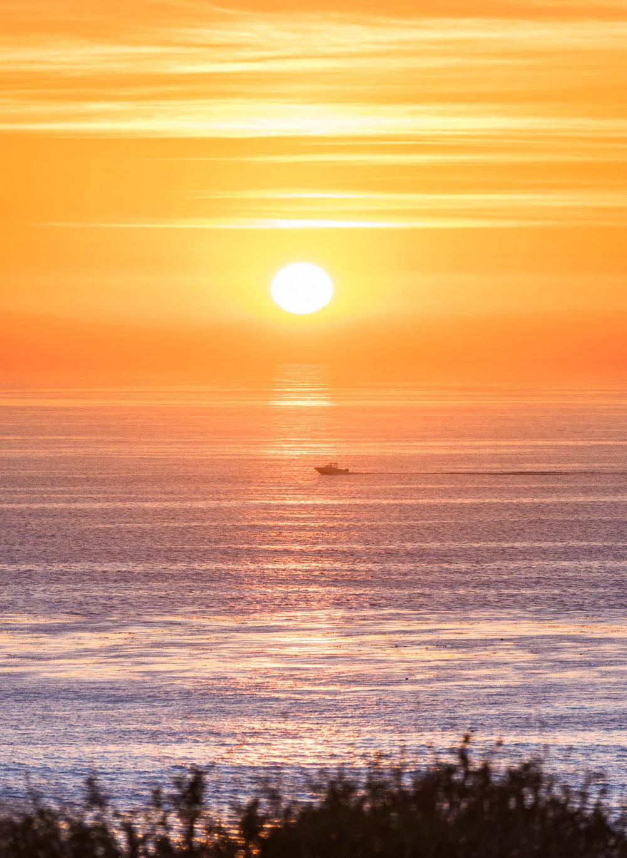 amaris-woo-photography-sunset-california