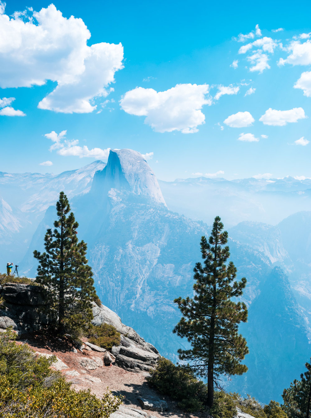 yosemite-california