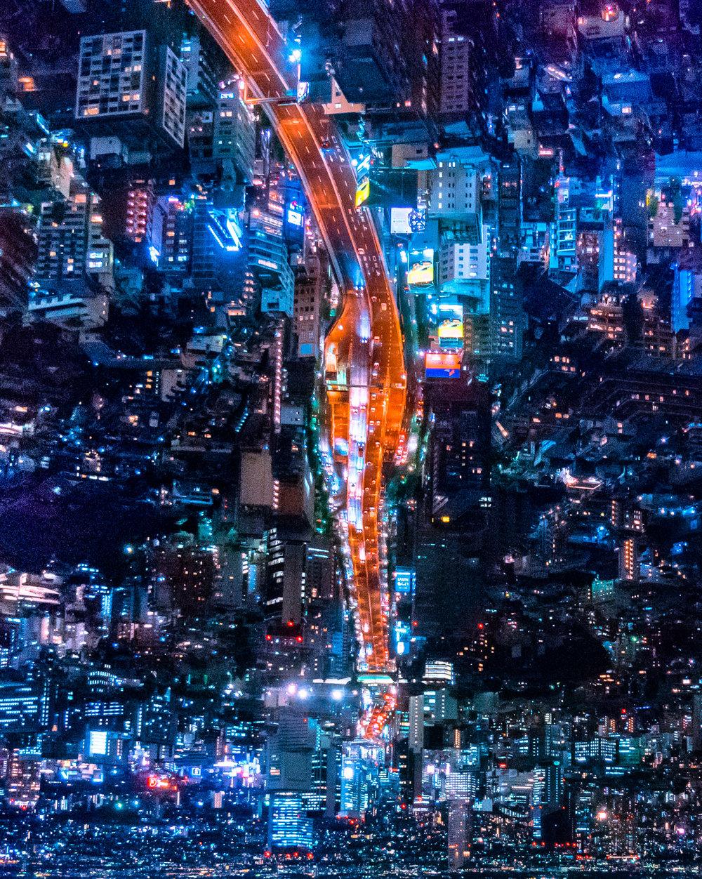 tokyo-japan-cyberpunk