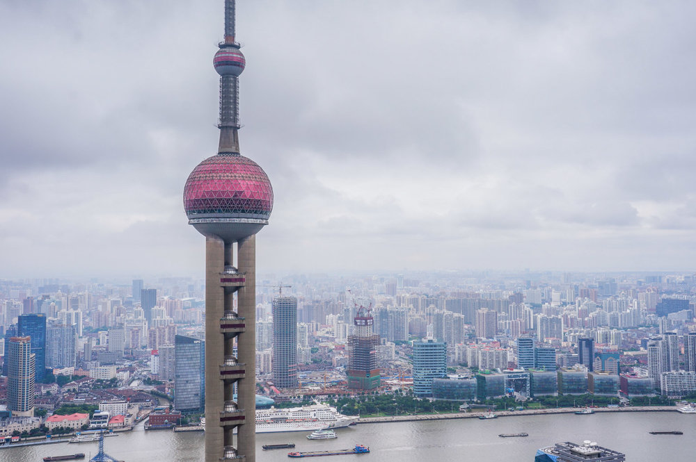 amaris-woo-photography-shanghai-china
