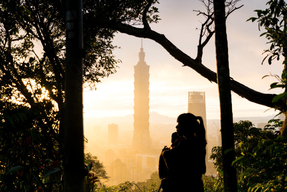 amaris-woo-photography-elephant-mountain-taipei-taiwan